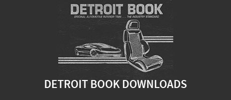 Detroit Book Downloads