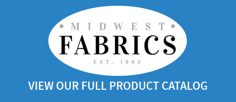 Midwest Fabrics Catalog Download