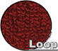 Loop Carpet