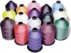 Thread on Spools