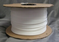 Poly Welt Cord