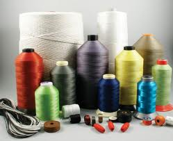Upholstery Thread & Bobbins