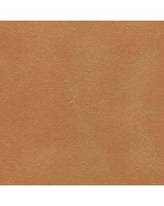 Wallaby Leather Vinyl WAS-5006