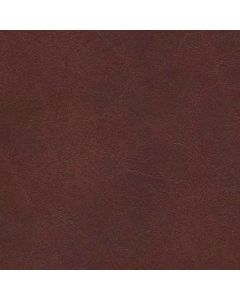 Wallaby Maroon Vinyl WAS-5008