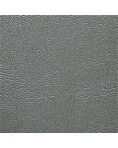 Monticello Md Dk Pewter II