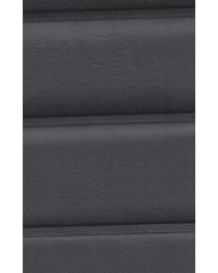 p-1022-large_1022_QUILTED_VINYL_CHARCOAL.jpg