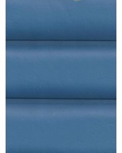 p-1025-large_1025_QUILTED_VINYL_BLUE.jpg