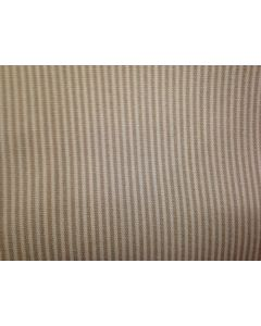 p-1051-large_1051_BEIGE_STRIPE_OUTDOOR_SAMPLE.jpg