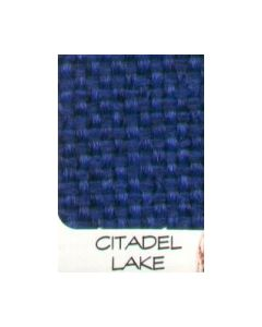 Citadel Lake Fabric