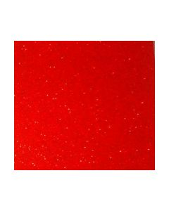 p-462-large_462_flame_red_sparkle.jpg
