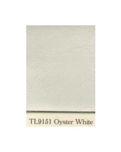 Ring 4016 Newport Oyster White