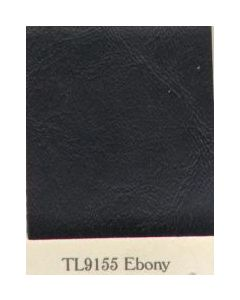 p-68-large_68_ebony.jpg