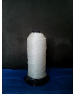 p-840-large_840_white92nylon.jpg