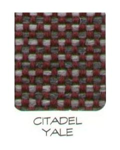 Citadel Yale Tweed Fabric