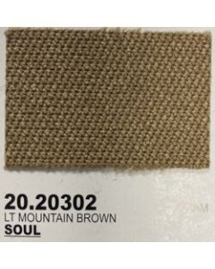 20.20302 Soul Lt Mountain Brown Original