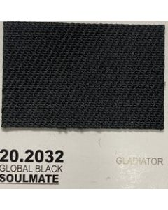 20.2032 Soulmate Global Black
