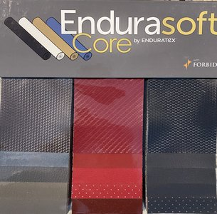 Endurasoft Core Program
